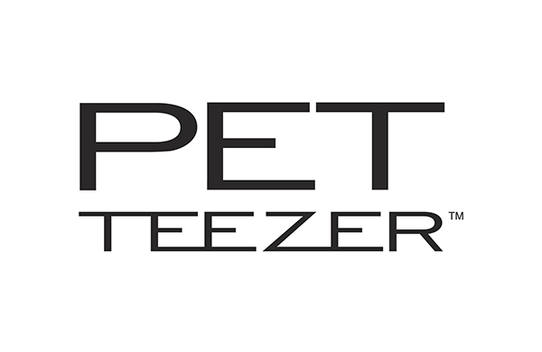 Pet Teezer logo