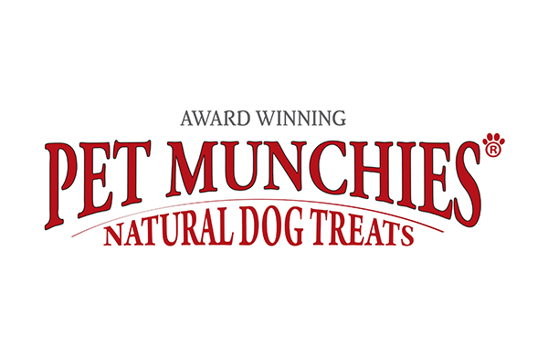 Pet munchies logo