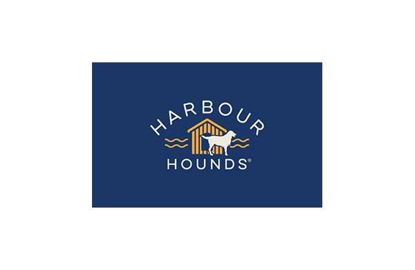 Harbour logo