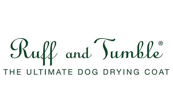 Ruff and tumble logo